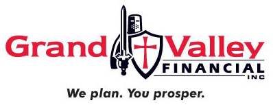 Grand Valley Financial - Logo